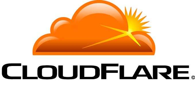 Cloudflare SSL设置中Flexible、Full 、Full (strict)的区别